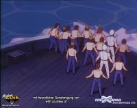 M.A.S.K. cartoon - Screenshot - The Manakara Giant 035