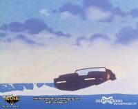 M.A.S.K. cartoon - Screenshot - The Manakara Giant 519