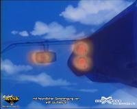 M.A.S.K. cartoon - Screenshot - The Manakara Giant 417