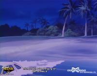 M.A.S.K. cartoon - Screenshot - The Manakara Giant 287