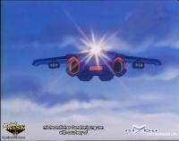 M.A.S.K. cartoon - Screenshot - The Manakara Giant 460
