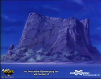 M.A.S.K. cartoon - Screenshot - The Manakara Giant 309