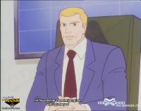 M.A.S.K. cartoon - Screenshot - The Manakara Giant 082