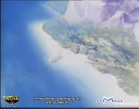 M.A.S.K. cartoon - Screenshot - The Manakara Giant 061