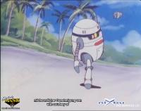 M.A.S.K. cartoon - Screenshot - The Manakara Giant 179