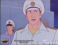M.A.S.K. cartoon - Screenshot - The Manakara Giant 038