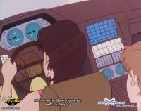 M.A.S.K. cartoon - Screenshot - The Manakara Giant 278