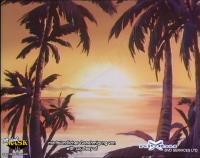 M.A.S.K. cartoon - Screenshot - The Manakara Giant 194