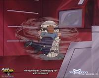 M.A.S.K. cartoon - Screenshot - The Ultimate Weapon 562