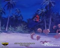 M.A.S.K. cartoon - Screenshot - The Manakara Giant 329
