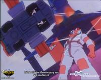 M.A.S.K. cartoon - Screenshot - The Manakara Giant 489