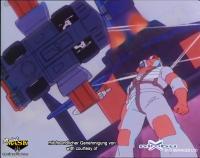 M.A.S.K. cartoon - Screenshot - The Manakara Giant 489