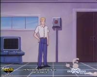 M.A.S.K. cartoon - Screenshot - The Manakara Giant 636