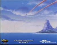 M.A.S.K. cartoon - Screenshot - The Manakara Giant 615