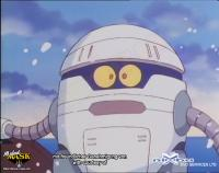 M.A.S.K. cartoon - Screenshot - The Manakara Giant 534
