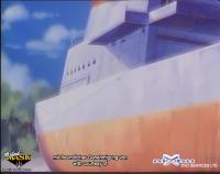 M.A.S.K. cartoon - Screenshot - The Manakara Giant 063