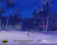 M.A.S.K. cartoon - Screenshot - The Manakara Giant 330
