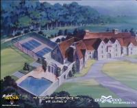 M.A.S.K. cartoon - Screenshot - The Manakara Giant 632