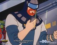 M.A.S.K. cartoon - Screenshot - The Ultimate Weapon 670