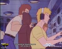 M.A.S.K. cartoon - Screenshot - The Manakara Giant 012