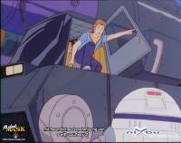 M.A.S.K. cartoon - Screenshot - The Manakara Giant 601