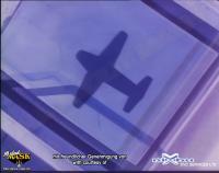 M.A.S.K. cartoon - Screenshot - The Manakara Giant 066