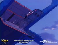 M.A.S.K. cartoon - Screenshot - The Manakara Giant 505