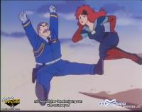 M.A.S.K. cartoon - Screenshot - The Manakara Giant 612