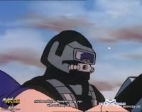 M.A.S.K. cartoon - Screenshot - The Ultimate Weapon 518