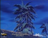 M.A.S.K. cartoon - Screenshot - The Manakara Giant 408