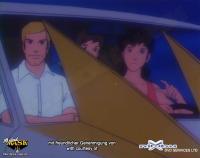M.A.S.K. cartoon - Screenshot - The Manakara Giant 294