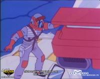 M.A.S.K. cartoon - Screenshot - The Manakara Giant 491