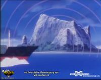 M.A.S.K. cartoon - Screenshot - The Manakara Giant 443