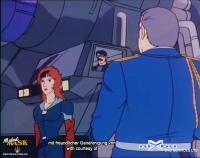 M.A.S.K. cartoon - Screenshot - The Manakara Giant 471