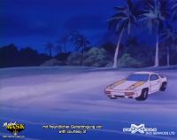 M.A.S.K. cartoon - Screenshot - The Manakara Giant 282