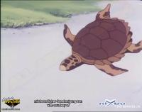 M.A.S.K. cartoon - Screenshot - The Manakara Giant 187