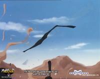 M.A.S.K. cartoon - Screenshot - The Ultimate Weapon 334