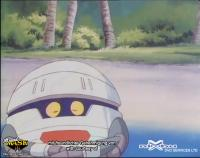 M.A.S.K. cartoon - Screenshot - The Manakara Giant 627