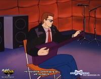 M.A.S.K. cartoon - Screenshot - The Ultimate Weapon 150