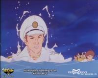 M.A.S.K. cartoon - Screenshot - The Manakara Giant 043
