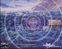 M.A.S.K. cartoon - Screenshot - The Manakara Giant 605