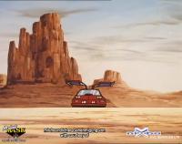 M.A.S.K. cartoon - Screenshot - The Ultimate Weapon 578