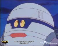 M.A.S.K. cartoon - Screenshot - The Manakara Giant 220