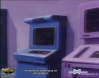 M.A.S.K. cartoon - Screenshot - The Manakara Giant 642
