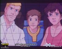 M.A.S.K. cartoon - Screenshot - The Manakara Giant 280