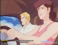 M.A.S.K. cartoon - Screenshot - The Manakara Giant 105