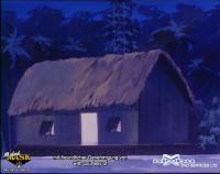 M.A.S.K. cartoon - Screenshot - The Manakara Giant 311