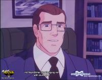 M.A.S.K. cartoon - Screenshot - The Manakara Giant 088