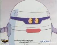 M.A.S.K. cartoon - Screenshot - The Manakara Giant 095