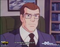 M.A.S.K. cartoon - Screenshot - The Manakara Giant 083